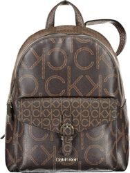 Calvin Klein női hátizsák QO_551555