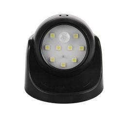 Okretljivo LED svetlo