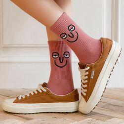 Unisex ponožky MS54