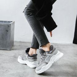 Dámské boty Neela