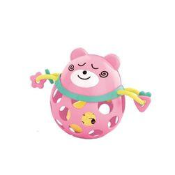 Zabawka dla dzieci B06855