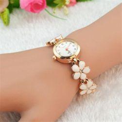 Женские наручные часы Anna