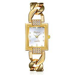 Women´s  watch FE501