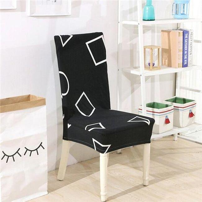 Potah na židli M13 1