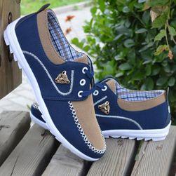 Мъжки обувки Lanzo