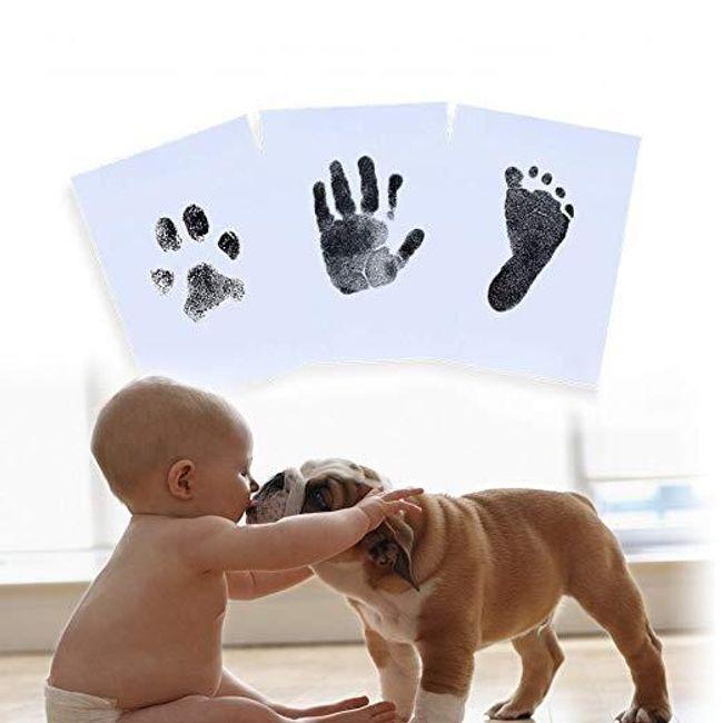 anális lenyomat gyermekek ára hpv szemölcsök lábakban