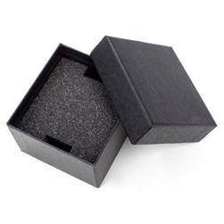 Подарочная коробка Rg455