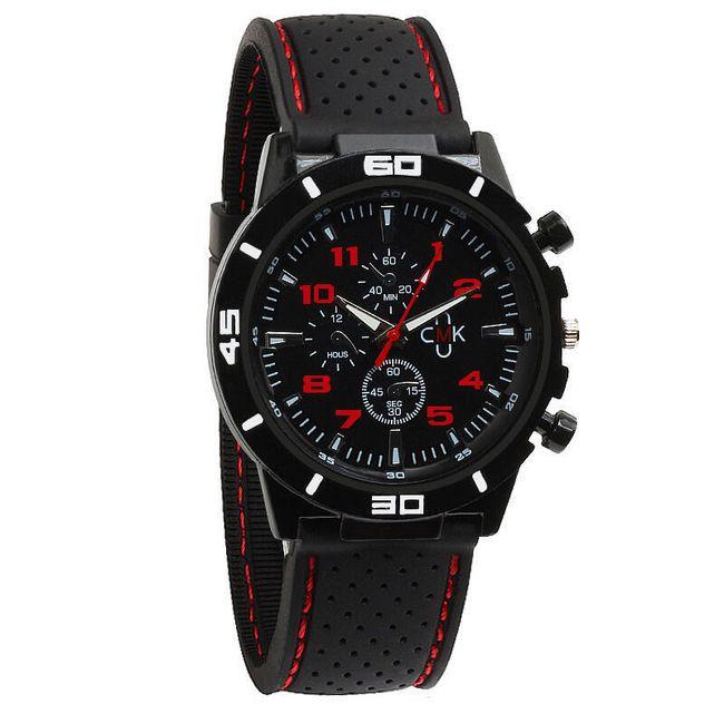 Muški sat DS10 1
