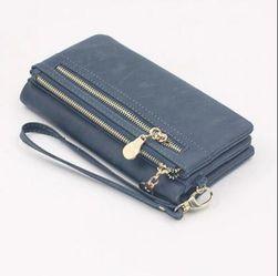 Dámska peňaženka Sandie