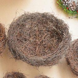 Wielkanocne dekoracje Nest