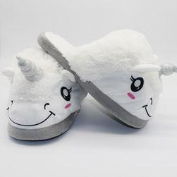 Ženske papuče WS64