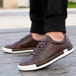 Pánské boty Basie
