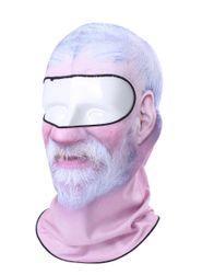 Лыжная маска SK20