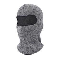 Лыжная маска SK4