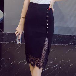 Dámská sukně JOK0608
