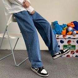 Moške hlače Geoffrey
