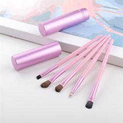 Cosmetic brushes set TF3236