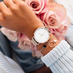 Женские наручные часы AW5