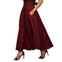 Suknja Aeryn