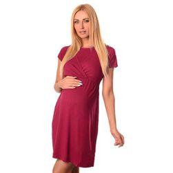 Hlače za trudnice Zelma