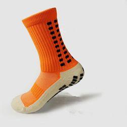 Muške čarape DP68