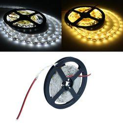Pás s LED diodami - 2 barvy