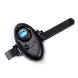 Lămpi electronice de pescuit - Semnalizator