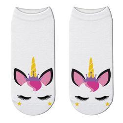 Дамски чорапи Molie