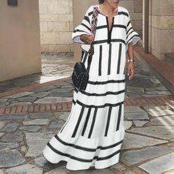 Damskie sukienki maxi Kreann
