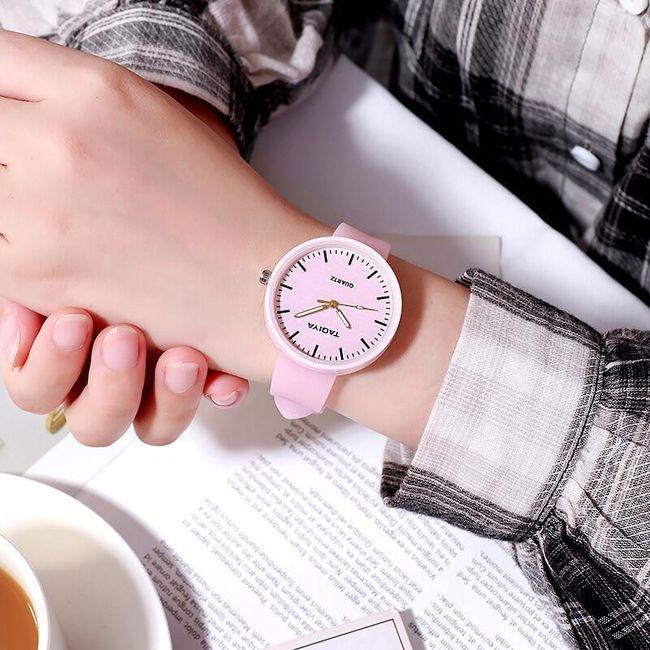 Ceas de damă LW294 1