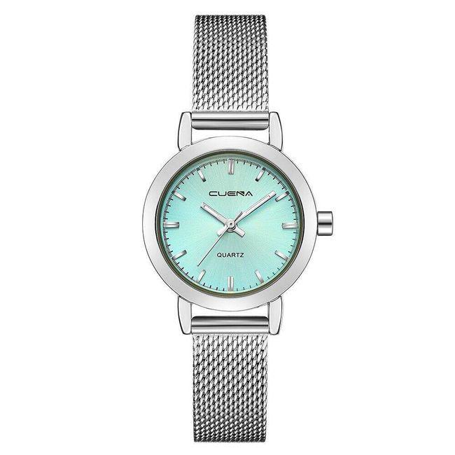 Dámské hodinky WR11 1