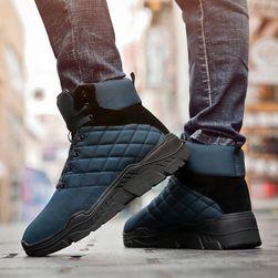 Pánské zimní boty Rendy