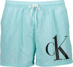 Calvin Klein pánské plavky QO_545324