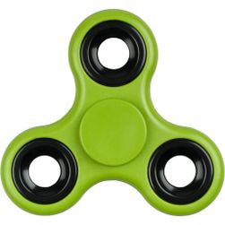 Fidget spinner RW_32086