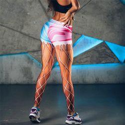 Damskie legginsy Ulrica