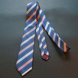 Elegáns nyakkendő - több variáció