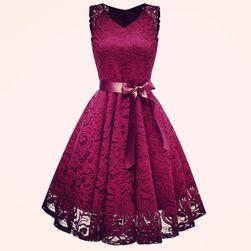 Женское платье-мини DŠ