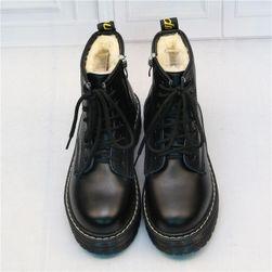 Dámské boty Emiliana