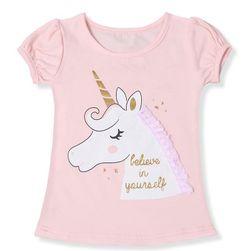 Majica za devojčice Phyliss