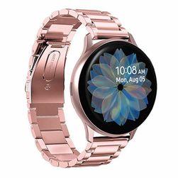 Сменный ремешок для Samsung Galaxy Watch Garrax