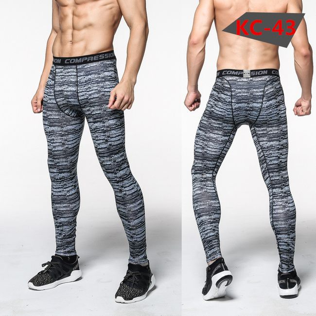 Férfi nadrág - 19 változat