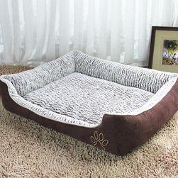 Ležaljka za pse Sasu