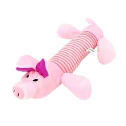Jucărie pentru câini N158