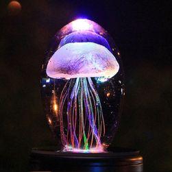 Светодиодная лампа Меда