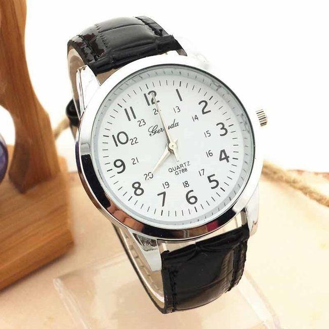 Ceas de damă LW213 1