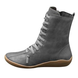 Női platform cipő DB