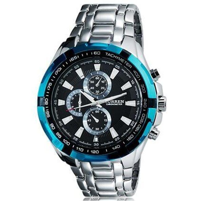 Мъжки часовник Curren 1