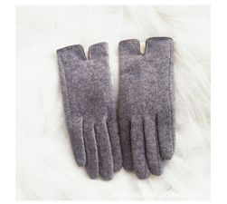 Женские перчатки WG66