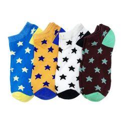Комплект мъжки чорапи Ronald
