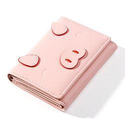 Женский кошелек TF563